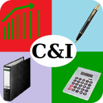 Profile picture of C&I Consultants
